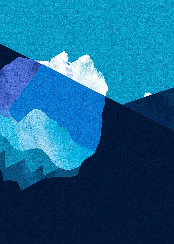 02-February-IceBerg-web