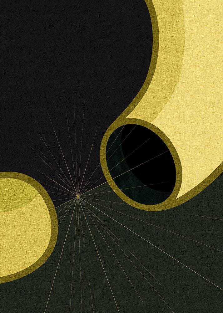 03-March-LHC-web