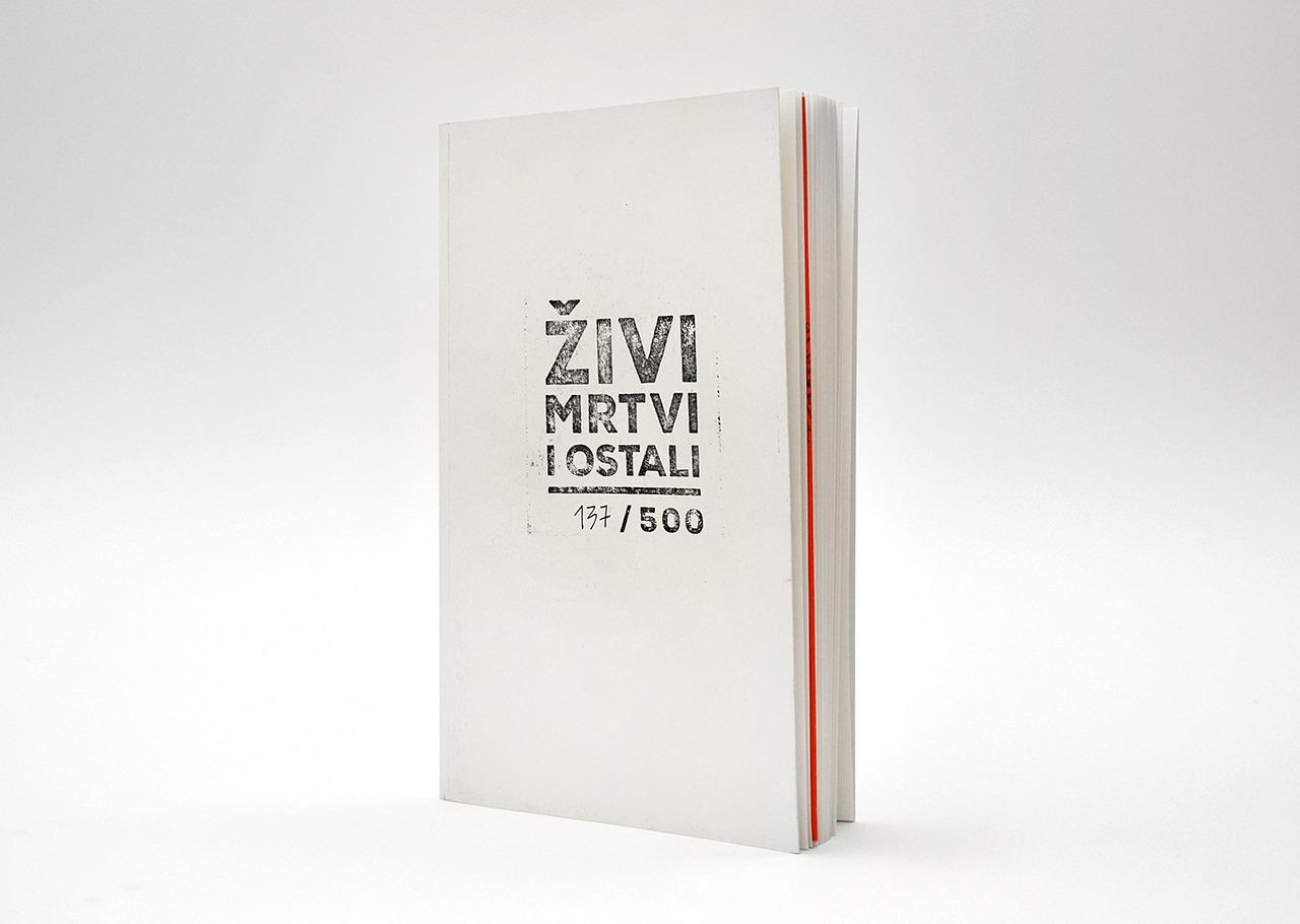 Book-Cover-00