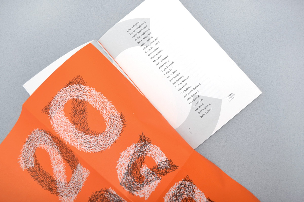 Book-Poster-Ripping