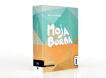 Book Design&Cover