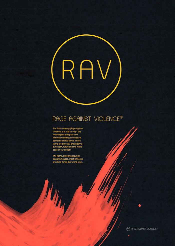RAV_Poster-700px